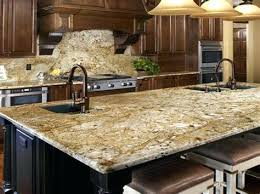 new venetian gold granite new gold granite kitchen paint colors with gold granite new venetian gold granite with backsplash pictures