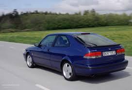 SAAB 9-3 Coupe specs - 1998, 1999, 2000, 2001, 2002 - autoevolution