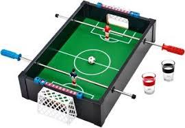 <b>Игра</b> «<b>Пьяный футбол</b>»