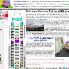 Air France A380 800 Seat Chart A380 Seat Chart Ibov Jonathandedecker Inside Airbus A380