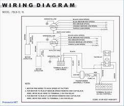 reznor unit heater wiring diagram hd dump me in kuwaitigenius me Dayton Furnace Wiring Diagram at Reznor Wiring Diagram Unit Heater