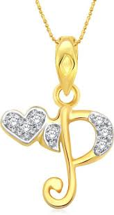 p l vs income statement classic p letter cz gold plated pendant cj1068pg gold plated cubic