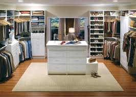 best 10 x 10 closet design home design ideas and pictures 10 x 10