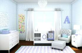 round nursery rug rugs for nursery exotic nautical rug for nursery coffee area rugs lavender rugs