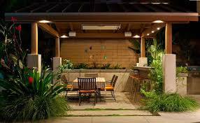 Patio Cover, Lights, Night Pergola and Patio Cover Terry Design Inc  Fullerton, CA
