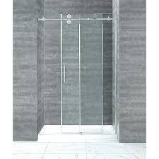 tub shower doors levity shower door inspirational shower levity shower door kohler levity shower kohler bath doors sliding shower