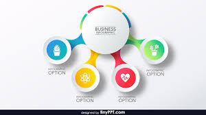Organization Chart Ppt Free Download Download Animation Ppt