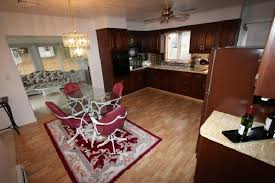 Architecture  Awesome Floor Decor Hours Floor And Decor Arvada Floor And Decor Arvada
