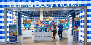 bath and body works near times square 14 things you didnt know about bath and body works bestselling