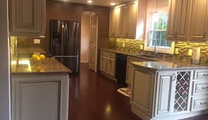 Bargain Outlet Kitchen Design Kitchen Renovation By Susan M Of Rochester Ny Replaced