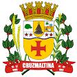 imagem de Cruzmaltina Paraná n-11