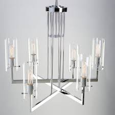 lighting spectacular artcraft lighting for your residence decor