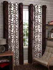 Small Picture Curtain Accessories Buy Curtains Rods Tiebacks Online