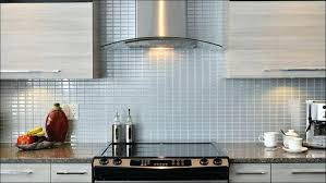 Removing Tile Backsplash Gorgeous Cost To Install Kitchen Backsplash Bicapapproach