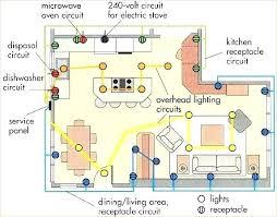 home wiring diagram symbols unique domestic electrical wiring electrical wiring symbols pdf home wiring diagram symbols air domestic electrical wiring diagram symbols on refrigeration diagrams house electrical building