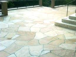 laying flagstone patio with mortar how to install flagstone patio installing a flagstone patio with mortar laying flagstone patio