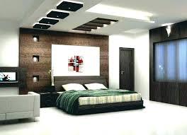Indian Inspired Bedroom Inspired Bedroom Bedroom Inspired Bedroom Best N  Ideas On Bedroom Interiors Plan Bedroom . Indian Inspired Bedroom Inspired  Decor ...