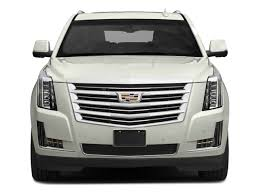 2018 cadillac escalade esv platinum. simple platinum 2018 cadillac escalade esv base price 4wd 4dr platinum pricing front view on cadillac escalade esv platinum