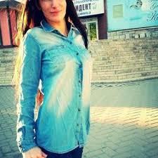 Ivy Lambert Facebook, Twitter & MySpace on PeekYou