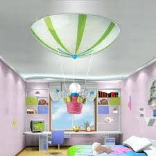 childrens bedroom lighting. Childrens Bedroom Lighting Ceiling Lights Uk