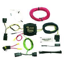 2010 nissan murano trailer wiring harness wiring diagram and hernes 2009 nissan murano trailer wiring harness diagram and hernes