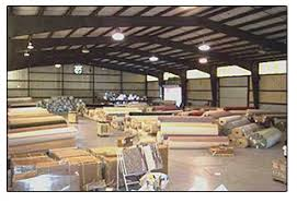 carpet man flooring warehouse