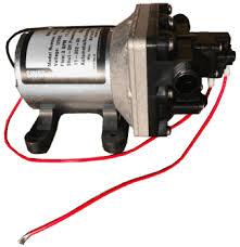 shurflo 12v water pump wiring diagram change your idea wiring what is the best 12 volt rv water pump for 2019 camp addict rh campaddict com bilge pump wiring directions bilge pump wiring diagram