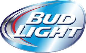 Bud Light – Logos Download