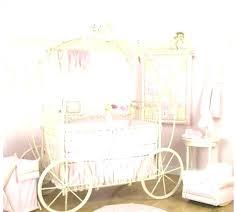 fairy crib bedding sets baby nursery delta disney fairies