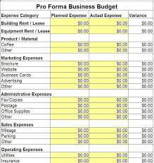 Free Excel Spreadsheet Template For Small Business And Business