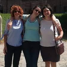 Laura Ziliani   Storie Italiane   ' Nel caso potrebbe essere coinvolto un  gruppo di persone'