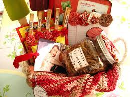 bridal shower gift etiquette homemade wedding gift basket ideas laundry basket wedding shower gift bridal