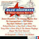 Blue Highways: The Ultimate Americana Music Fest