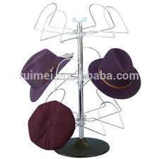 Hat Display Stands For Sale
