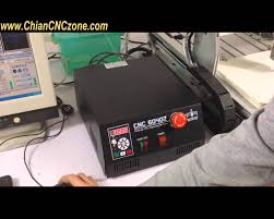 china cnc 6040 mini router review chinacnczone