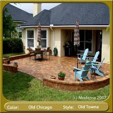 Small Picture 111 best Backyard Ideas images on Pinterest Backyard ideas