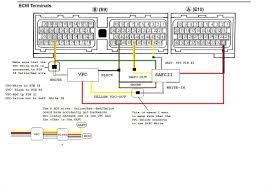 safc wiring diagram dsm safc wiring diagram wiring a switch from a receptacle wiring a