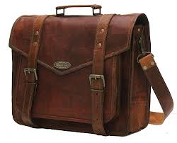 15 leather messenger bags for men women mens briefcase laptop computer satchel school bag distressed