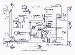 wiring diagram 96 club car 48 volt 1994 club car wiring diagram dcwest 1996 club car wiring diagram-48 volt 96 Club Car Wiring Diagram #21