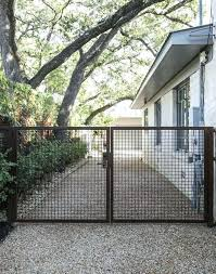 sliding driveway gate cheap gates for sale in durban t26