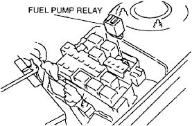1998 mazda millenia fuel pump location vehiclepad 1998 mazda 2001 mazda 626 fuel pump wiring diagram 2001 electrical wiring