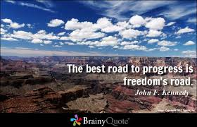 Progress Quotes - BrainyQuote