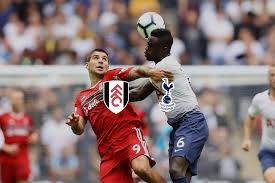 Why hasn't gareth bale clicked since his. Premier League Live Tottenham Hotspur Vs Fulham Prediction Team News Lineups Head To Head Live Streaming