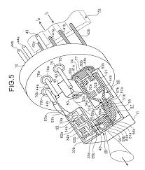 Nice rca to cat5 wire diagram photos wiring diagram ideas