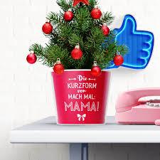 Geschenke Für Mama 8 Coole Ideen Zu Weihnachten Myfacepot