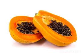 Image result for papaya