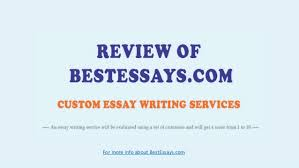 writing introductions for custom essay writing company customessaysinuk com is a middle sized custom writing company made of a meticulously chosen group of professional academic