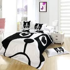 childrens full size bed boys full size quilt kids full comforter twin comforter sets black and