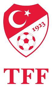 TFF Logo Kullanımları - Lig Logoları TFF