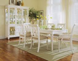 wonderful cream dining room table antique white sets with additional cute styles 27 table cute cream dining